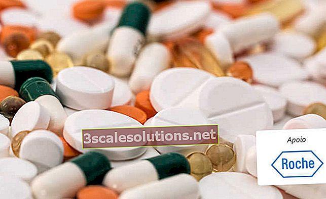 Smaltimento farmaci scaduti: come e dove smaltire correttamente
