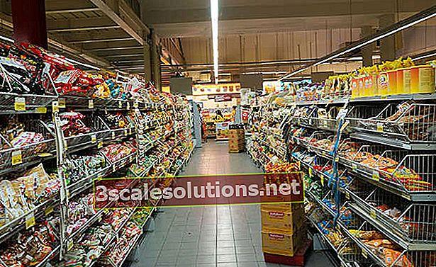 Cos'è il consumo consapevole?