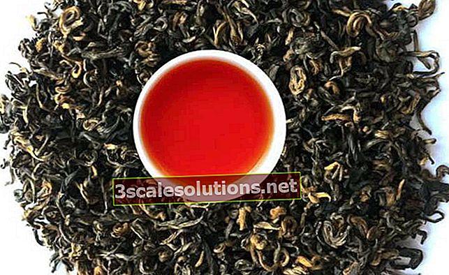 legjobb teafajták a fogyáshoz)